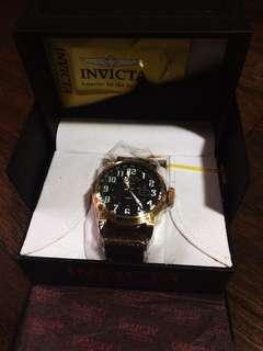 Authentic Invicta Men's Watch