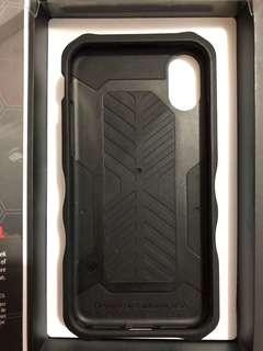 Iphone x Element case