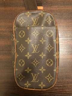 LV Bag 斜孭袋