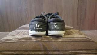 Size 5.5 Authentic Guess Sneakers