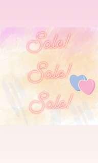 Sale swimsuit