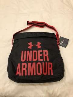 Under Armour crossbody