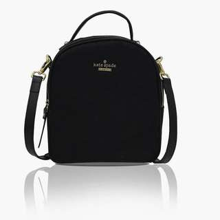 Kate Spade Backpack Authentic Grade Quality