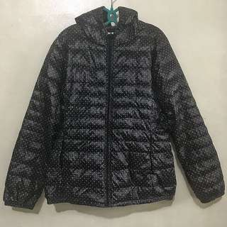 Bossini Down Jacket