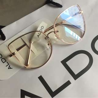 1stockleft! ALDO SALE! Retro Sunglass