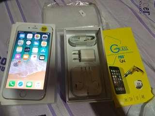 Original Iphone 6 FU via GPP LTE