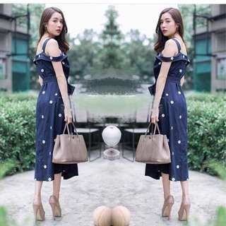 ❇️ Dress ❇️