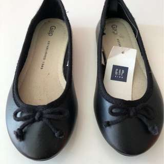 Gap shoes for girls