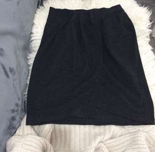 Country road skirt excellent condition