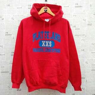 sweater hoodie murah