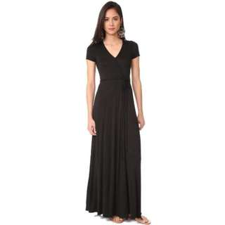Cotto  Maxi Dress