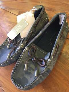 Zara Loafer Shoes for Boys❗️❗️❗️