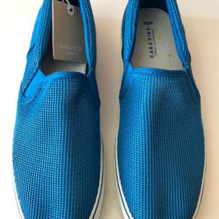 Zara shoes