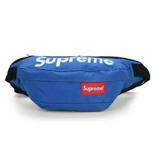 Supreme Belt Bag