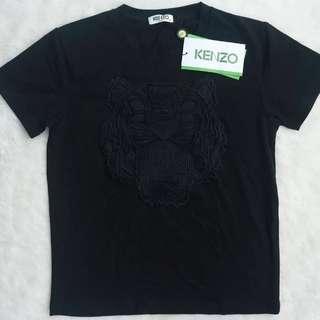 "Kaos Anak ""KENZO"" Original"