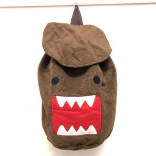 Domokun Bag