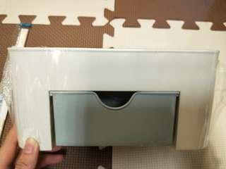 🚚 <全新未拆封>收納盒(可換物)