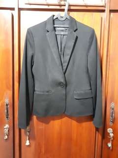 BLAZER THE EXECUTIVE