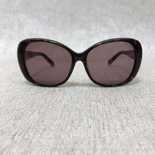 Kate Spade 太陽眼鏡