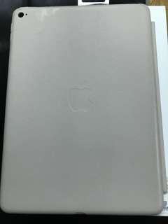 🚚 iPad air2 smart case