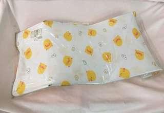 黃色小鴨沐浴床