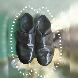 Sepatu Piero Formal untuk Kerja