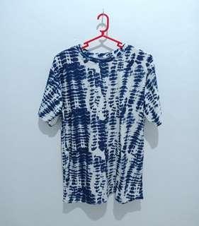 T-shirts cotton (S-L size)