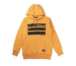 hoodie asbhoel
