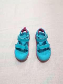 Stride Rite Original Sandal