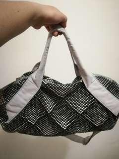 Cosé Duffle Bag