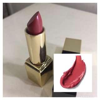 Estee Lauder Pure Envy Lipstick