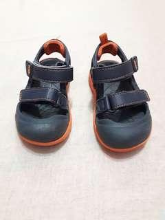 Stride Rite Original Baby Sandal