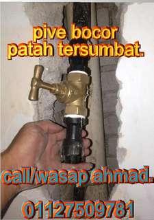 Pstopoff www.wasap.my/60126141851