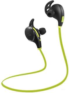 TaoTronics TT-BH06 Wireless Earpiece