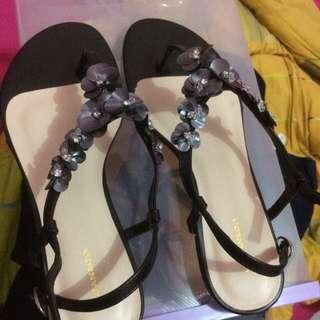 Urban&co sandal