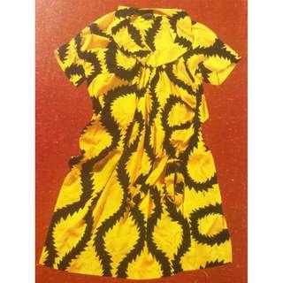 全新 Vivienne Westwood Signature Dress
