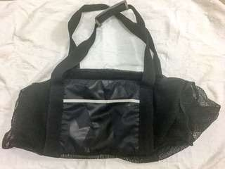 Scubapro Mesh Dive Bag