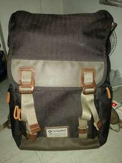 Ransel Bodypack