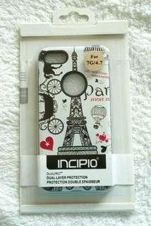 Incipio Cases for iphone 7