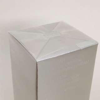 La Prairie Cellular Swiss Ice Crystal Transforming Cream