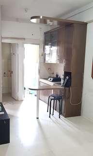 For rent Apartemen Grand Emerald