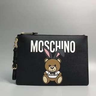 MOSCHINO 手包