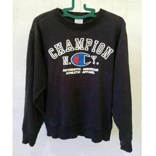 Sweater Champion Original