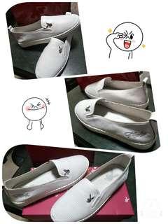 🚚 Playboy 女鞋
