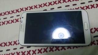 Samsung Note2 GT-N7150