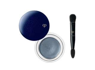 Clé De Peau Cream Eye Color Solo Original 💯