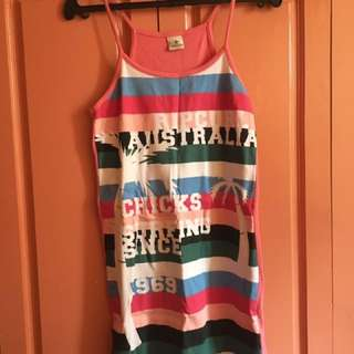 Rip Curl Summer Dress