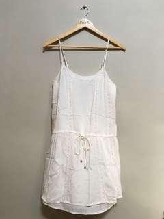 Forever 21 Dress • M-L