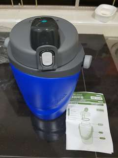 Thermos Sports Jug 1litre