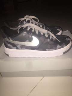 Airforce 1 ultraforce se